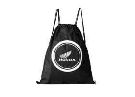honda-drawstring-bag