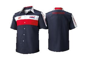 honda-hrc-shirt
