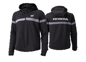 honda-hoodie-jacket