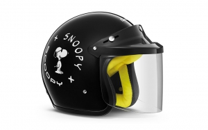 Scoopy Snoopy