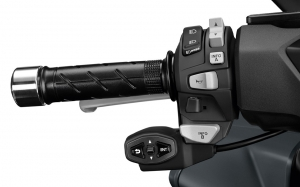Forza350_HSVCS