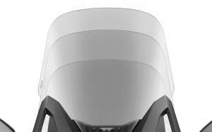 Forza350 2021 Windscreen