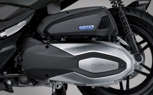 Forza350 2021 eSP+