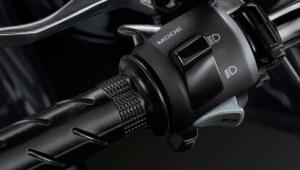 APHonda-New-PCX-HYBRID-2018-ขับสนุกทุกโหมดการขับขี่