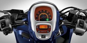 Honda-Motorcycle-มอเตอร์ไซค์-ฮอนด้า-scoopyi-2018-Information-รายละเอียด--ECO-LAMP