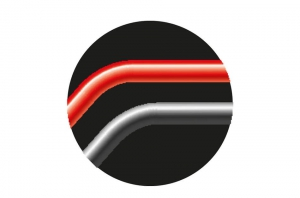 Honda-Motorcycle-มอเตอร์ไซค์-ฮอนด้า-zoomer-x-2017-Information-รายละเอียด-COLOR-PIPE
