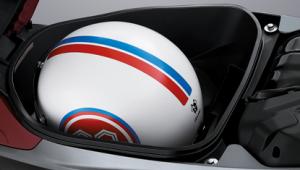 Honda-Motorcycle-มอเตอร์ไซค์-ฮอนด้า-All New Wave 125i-Information-รายละเอียด-Helmet-in U-BOX