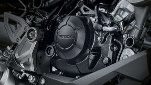 APHonda-New-CBR150R-2019-150cc DOHC 4 Valve Engine