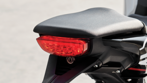 APHonda-New-CBR150R-2019-Full LED Lighting System