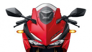 CBR250RR-Double-Layered-LED-Headlight