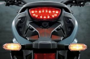 Honda-Motorcycle-มอเตอร์ไซค์-ฮอนด้า-Cb150r-Information-รายละเอียด-ระบบไฟ-Full-LED-Lighting-System