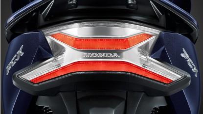 APHonda-New-PCX-HYBRID-2018-New LED Tail Light