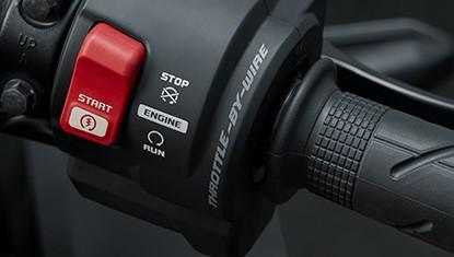 APHonda-CBR250RR-THROTTLE-BY-WIRE-ระบบคันเร่งไฟฟ้า