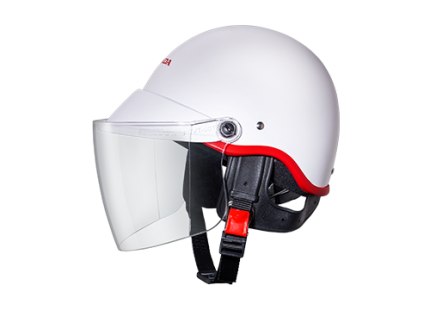 H2C CHILD HELMET
