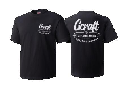 honda-gcraft-tshirt