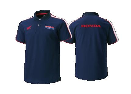 hrc-polo-shirt