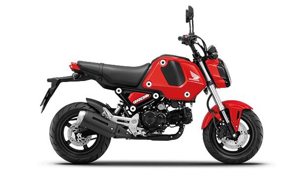 Red-Black (แดง-ดำ) R-B