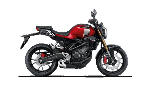 APHonda-New-CB150R-2019-Colour-R-B-ABS (แดง-ดำ)