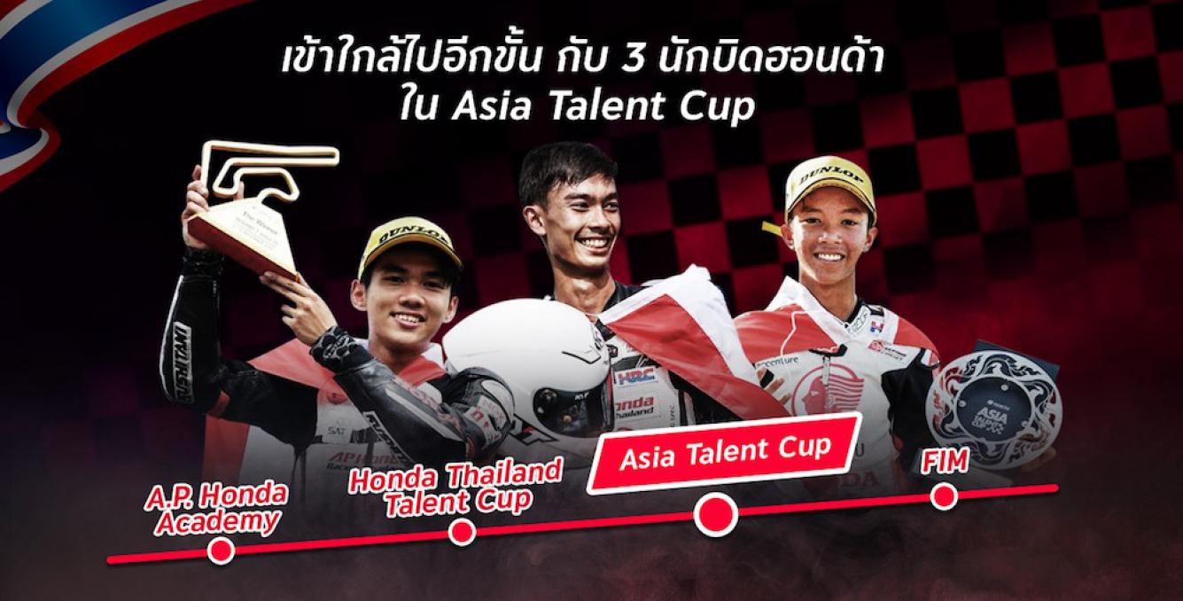 Honda-ฮอนด้า-news-motorsports-asia-talent-cup-biker-20190222