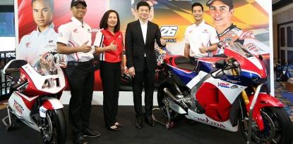 Honda-Motorcycle-มอเตอร์ไซค์-ฮอนด้า-20180316-ข่าวประชาสัมพันธ์-motogp-2018