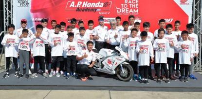 honda-ฮอนด้า-ข่าวประชาสัมพันธ์-7-kids-aphonda-academy-20181126