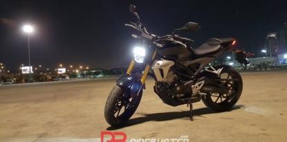 Honda-Motorcycle-มอเตอร์ไซค์-ฮอนด้า-รีวิว-20180306-review-honda-cb150r-exmotion-Ridebuster