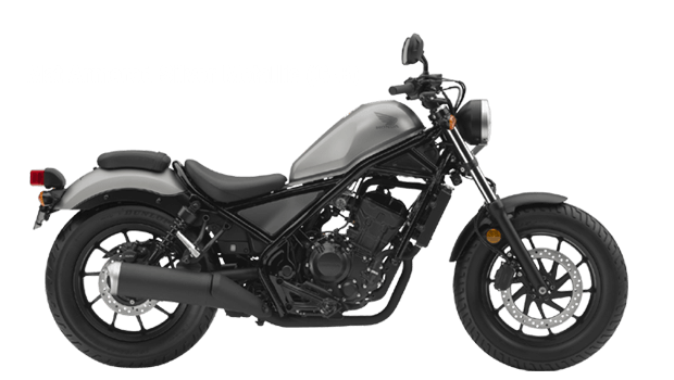 Honda-Motorcycle-มอเตอร์ไซค์-ฮอนด้า-Wave-110i-2017-color-Mat-Armored-Silver-Metallic-สีเทา-ดำ