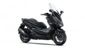 Honda-Motorcycle-New-Forza-2019-color-black-สีดำ