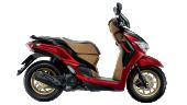 Honda-Motorcycle-มอเตอร์ไซค์-ฮอนด้า-Moove-20167-color-Red-Black-สีแดง-สีดำ