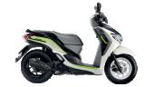 Honda-Motorcycle-มอเตอร์ไซค์-ฮอนด้า-Moove-20167-color-White-Black-สีขาว-สีดำ