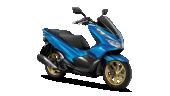 Honda-Motorcycle-มอเตอร์ไซค์-ฮอนด้า-PCX150-2019