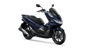 APHonda-PCX-HYBRID-Colour-BLUE-BLACK