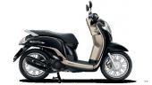 Honda-Motorcycle-มอเตอร์ไซค์-ฮอนด้า-all-new-scoopyi-2017-color-silver-black-สีเงิน-สีดำ