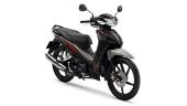 APHonda-All-New-Honda-Wave110i-2019-Colour-B-G