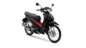 APHonda-All-New-Honda-Wave110i-2019-Colour-B-R