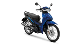 APHonda-All-New-Honda-Wave110i-2019-Colour-BLUE