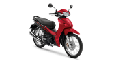 APHonda-All-New-Honda-Wave110i-2019-Colour-RED