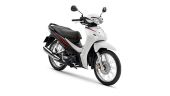 APHonda-All-New-Honda-Wave110i-2019-Colour-W-B