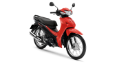 APHonda-All-New-Honda-Wave110i-2019-Colour-R-B