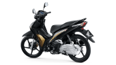 APHonda-Wave125i-2015-Colour-black