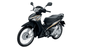 APHonda-Wave125i-2015-Colour-Black2