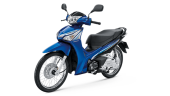 APHonda-Wave125i-2015-Colour-Blue-Black