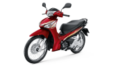 APHonda-Wave125i-2015-Colour-Red-Black