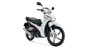 APHonda-Wave125i-2015-Colour-White-Black1