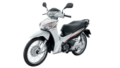 APHonda-Wave125i-2015-Colour-White-Black2