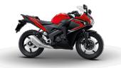 Honda-มอเตอร์ไซค์-APHonda-CBR150R-Colour-Iconic Red