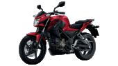 Honda-Motorcycle-มอเตอร์ไซค์-ฮอนด้า-super-cub-2018-color-red-black-สีดำ-สีแดง