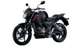 Honda-Motorcycle-มอเตอร์ไซค์-ฮอนด้า-super-cub-2018-color-black-สีดำ
