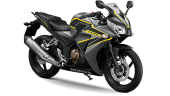 Honda-มอเตอร์ไซค์-APHonda-CBR300R-Colour-CBR300RAJ 5TH (S-B)