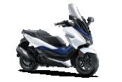 Honda-Motorcycle-มอเตอร์ไซค์-ฮอนด้า-all-new-forza-2018-icon